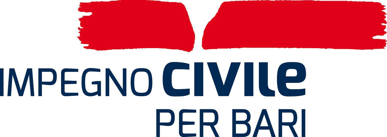 impegno-civile-per-bari--logo