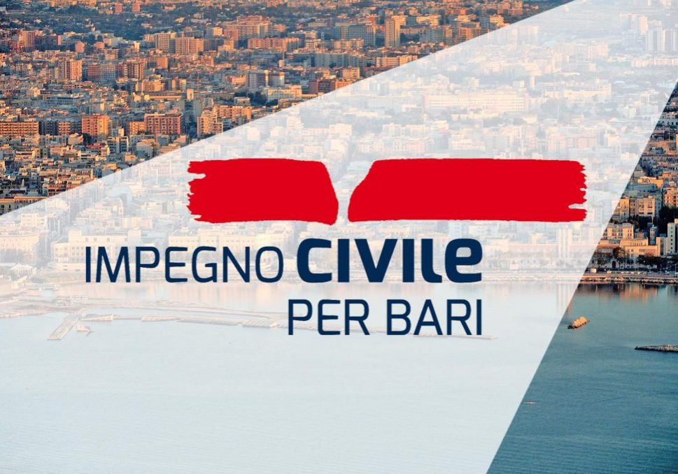 impegno-civile-per-bari-news